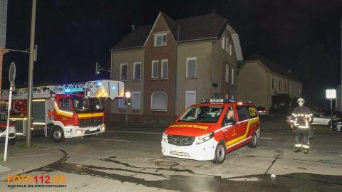 Brennt-Wohnwagen-004