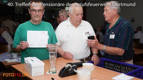 40.-Pensionaerstreffen-036