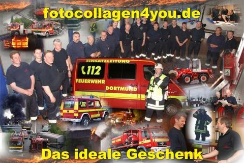 feuerwehrcoll_01