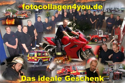 feuerwehrcoll_02