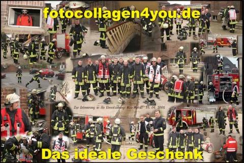 feuerwehrcoll_06
