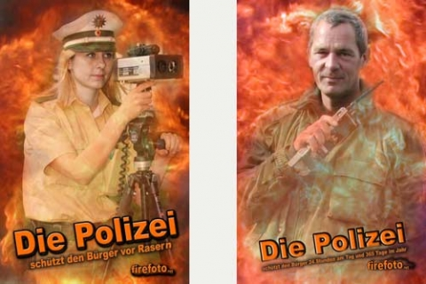 pol_net-001