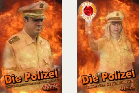pol_net-003