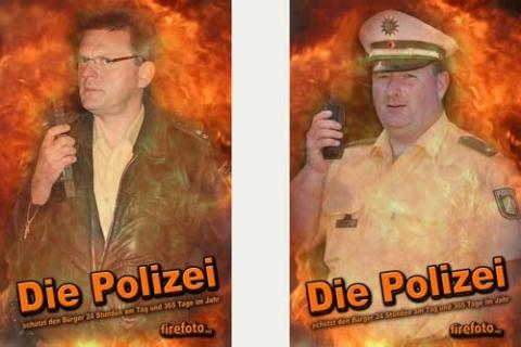 pol_net-005