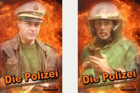 pol_net-006