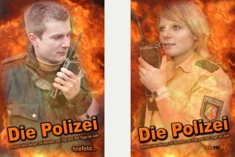 pol_net-007
