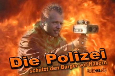 pol_net-009
