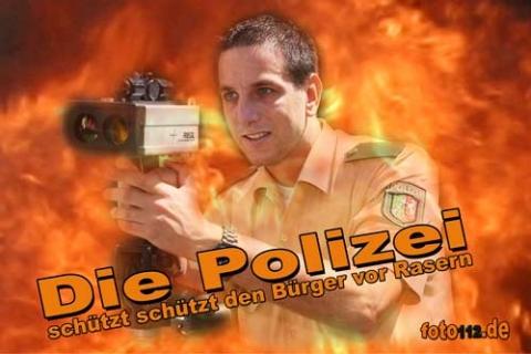 pol_net-012