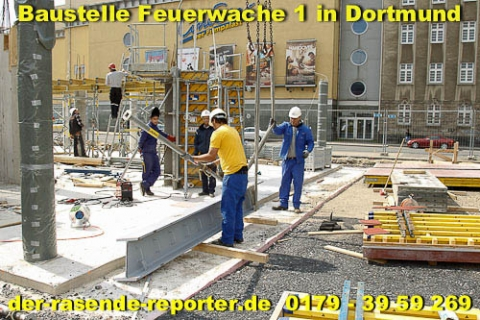 fw1-2011-06-24-24-3-3