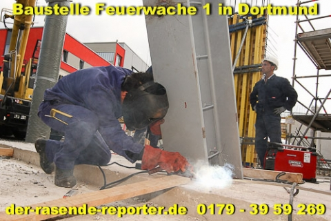 fw1-2011-06-24-42-7-7