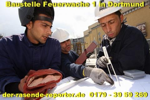 fw1-2011-06-24-51-9-9