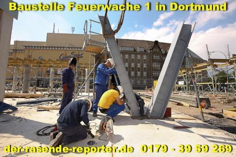 fw1-2011-06-24-56-11-11