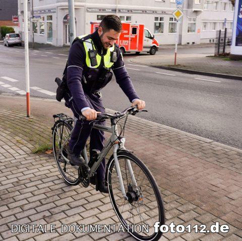 Bockenfelder-VU-Rad-1