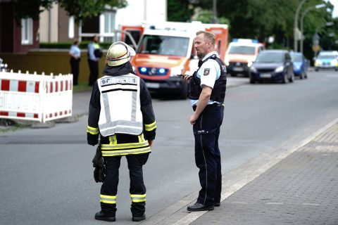Im-Odemsloh-Wohnungsbrand-061