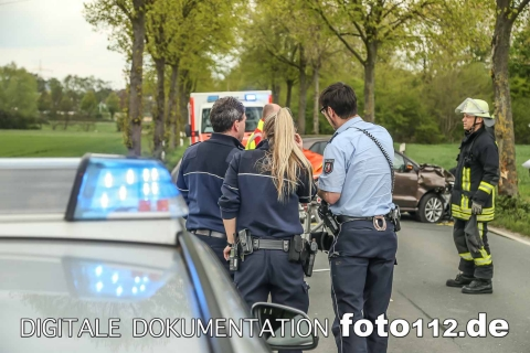 Polizist-014