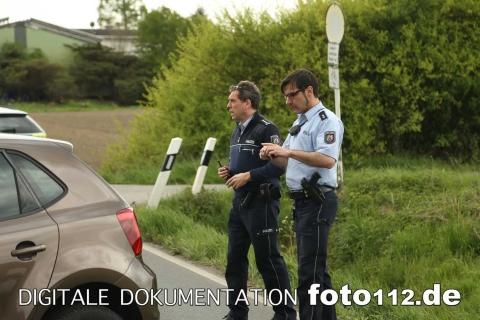 Polizist-015