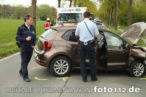 Polizist-016