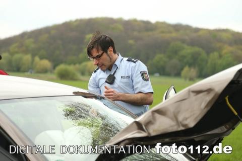 Polizist-017