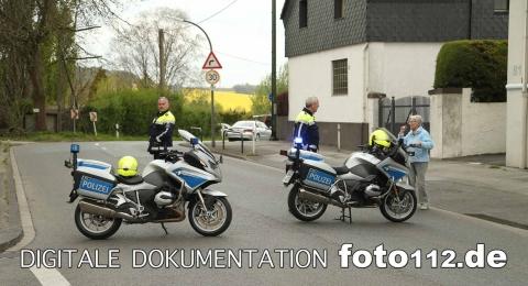 Polizist-018