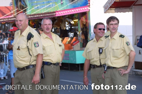 Polizist-019