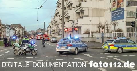 Polizist-02