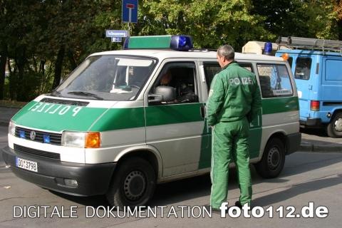 Polizist-025