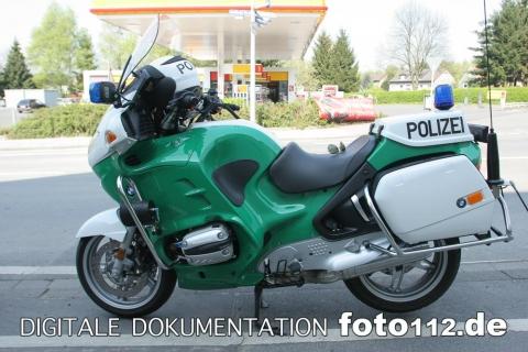 Polizist-027