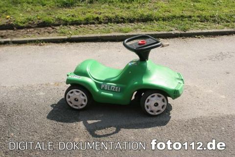 Polizist-028