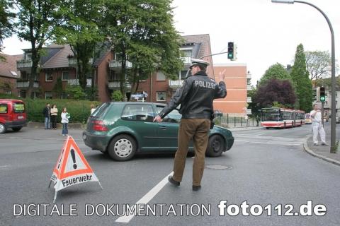 Polizist-029