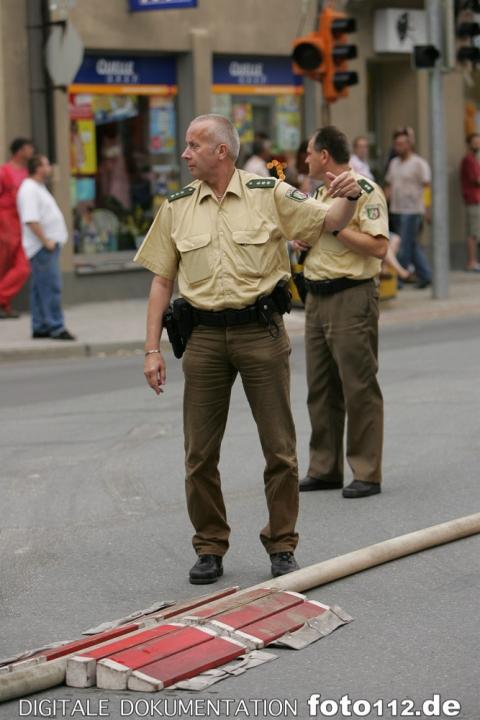 Polizist-031