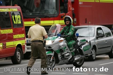 Polizist-032