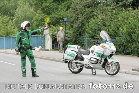 Polizist-033