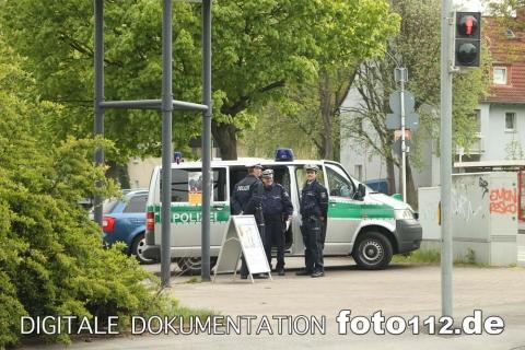 Polizist-034