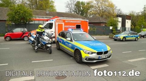 Polizist-036