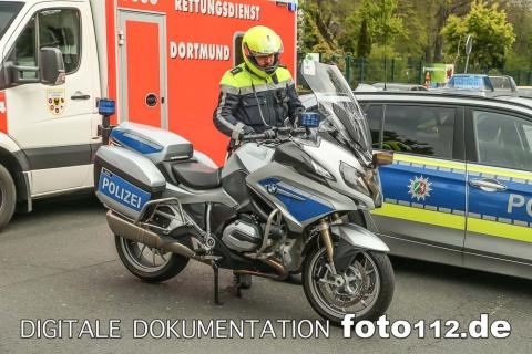 Polizist-037