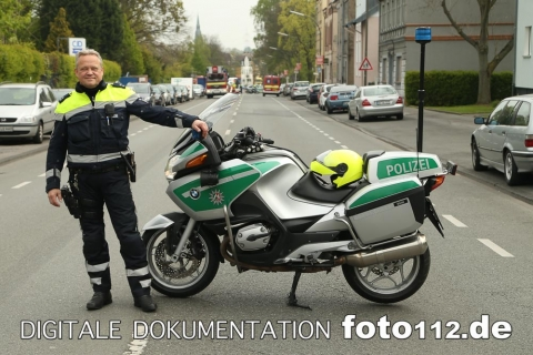 Polizist-038