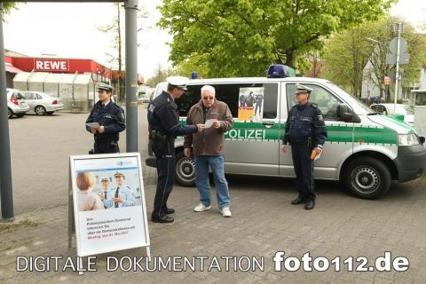 Polizist-039