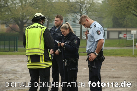 Polizist-040