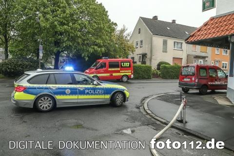 Polizist-041