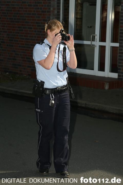 Polizist-05