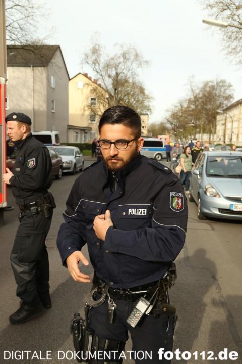 Polizist-06
