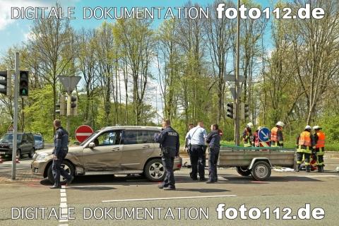 Polizist-1