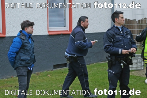 Polizist-10