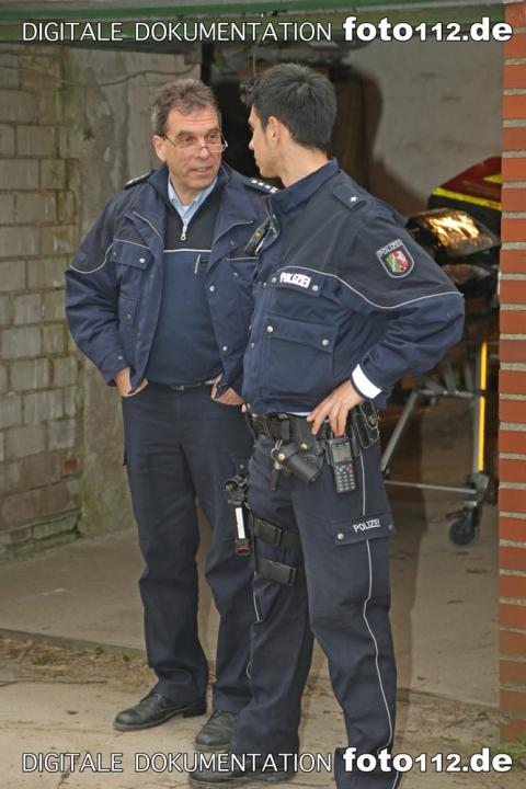 Polizist-4