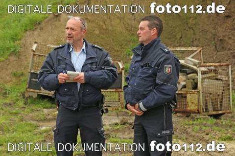 Polizist-6