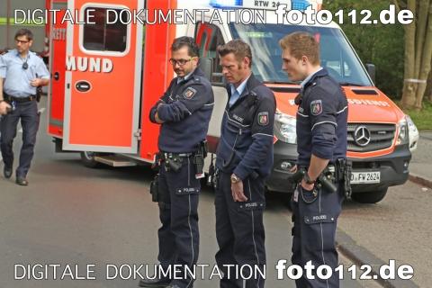 Polizist-7