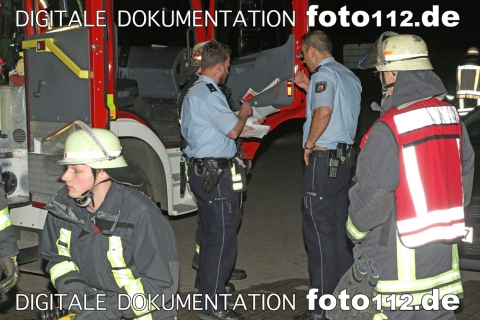 Polizist-8