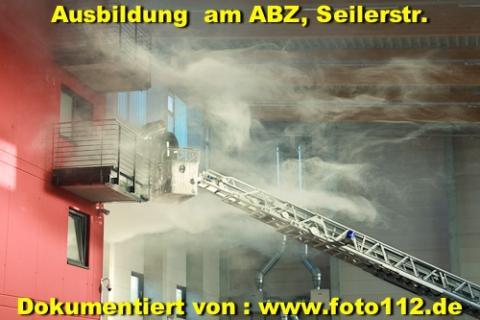 20111122-b6-am-abz-001