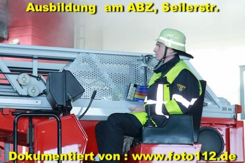 20111122-b6-am-abz-003