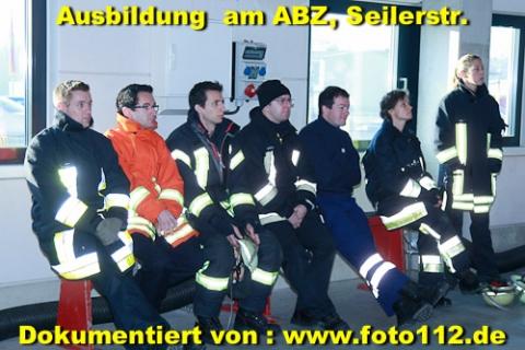 20111122-b6-am-abz-004